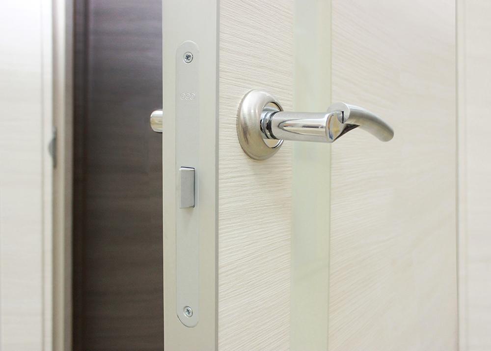 Картинки по запросу Двери Cortex Alumo 01
